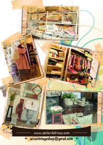 Atelier del Riuso_Retro